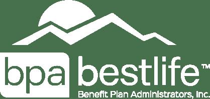 BPA – Benefit Plan Administrators